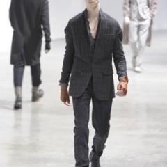 Foto 9 de 9 de la galería lanvin-otono-invierno-20102011-en-la-semana-de-la-moda-de-paris en Trendencias Hombre