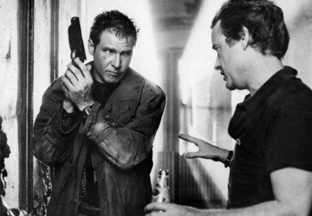 Encuesta de la semana | Lo mejor de la ciencia-ficción (I) | Resultados: 'Blade Runner' arrasa