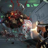 """Bethesda asegura que la QuakeCon de este año marcará el inicio del """"Año de Doom"""""""