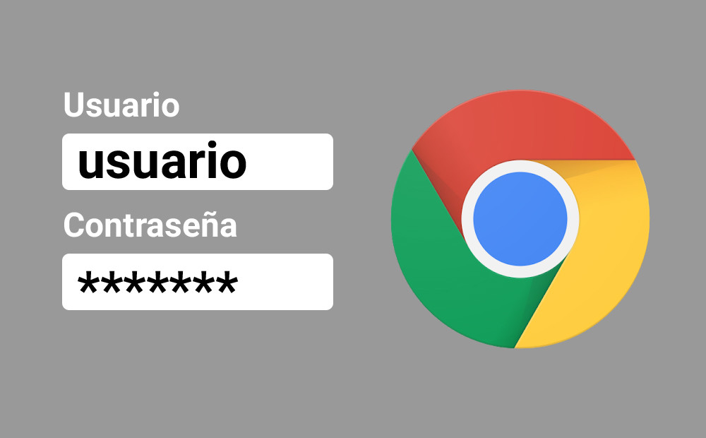 How to turn off the automatic sign-in to Chrome for Android