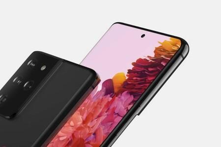 Samsung Galaxy S21 Series 5G: más que diseño, las especificaciones de un smartphone prémium son las que ofrecen una experiencia única