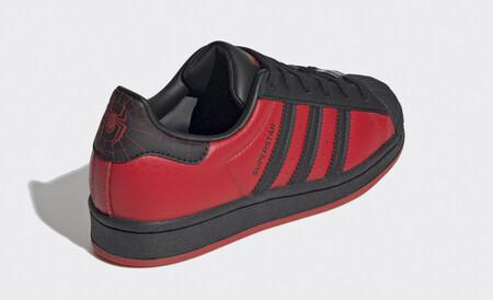 Adidas Low Spidey 5