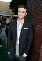 Rumore rumore: Justin Timberlake podría volver a dar el cante