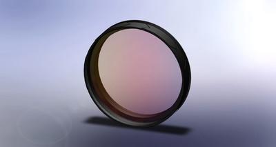Mount July, una línea de filtros de cristal que imitan a los de Instagram