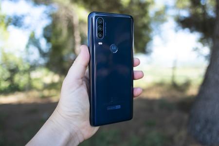 Motorola y su posible vuelta a la gama alta cuando hace tres años de su último móvil en este sector