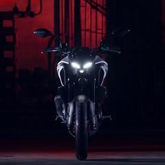 Foto 18 de 25 de la galería yamaha-mt-03-2020 en Motorpasion Moto