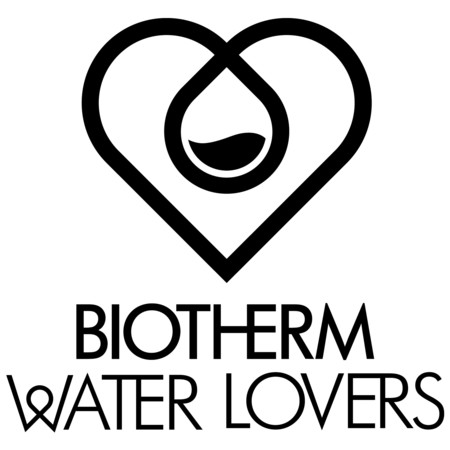 Waterlovers Biotherm
