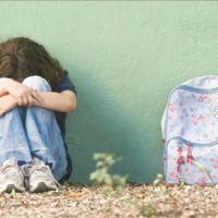 """""""El encargado"""", un corto sobre el acoso escolar y la responsabilidad de los adultos"""