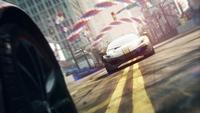 Si queréis ver los coches de 'GRID 2' en plena acción, aquí tenéis dos vídeos con juego real