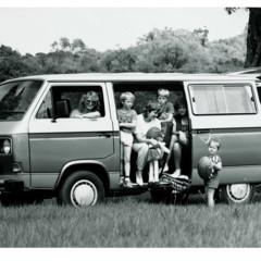 Foto 10 de 34 de la galería 60-anos-del-volkswagen-bully en Motorpasión
