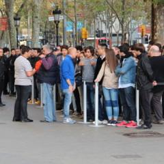 Foto 30 de 30 de la galería lanzamiento-del-ipad-air-en-barcelona en Applesfera