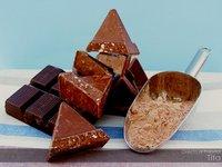 ¿Existe realmente adicción al chocolate?