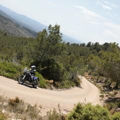 Foto 51 de 53 de la galería yamaha-xtz700-tenere-2019-prueba en Motorpasion Moto
