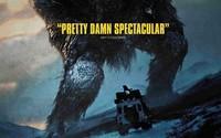 Neil Marshall dirigirá el remake de 'Troll Hunter'