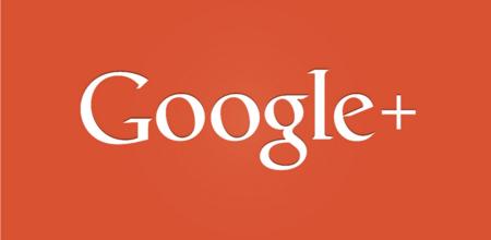 Google+ se actualiza a la versión 7.3.0 para ser mucho más práctica