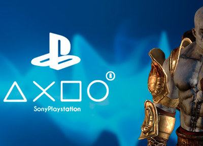 Hay venta especial y varios títulos para las consolas de Sony se encuentran en oferta