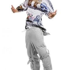 Foto 2 de 10 de la galería jeremy-scott-para-adidas-original-primavera-verano-2012 en Trendencias Hombre