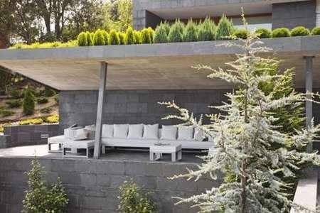 cabo-ajo-terraza.jpg