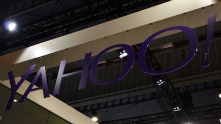 """Yahoo podría haber puesto el cartel de """"Se Vende"""" y empezado a hablar con los interesados"""