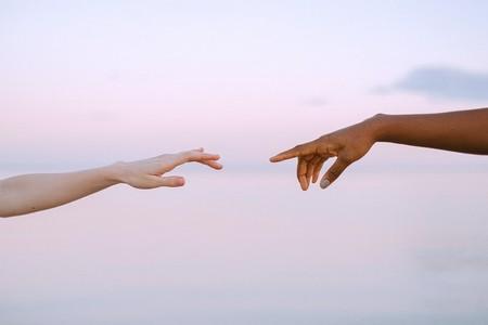 El teletrabajo y el compañerismo, ¿es posible que la empatía se esfume?