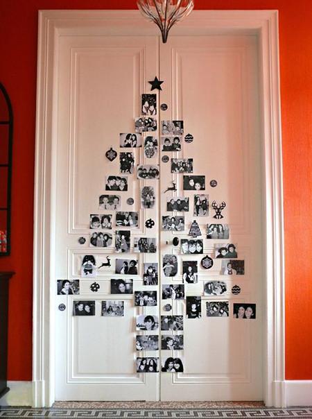 Interior Puerta Navidad 1