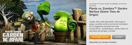 juega-gratis-plants-vs.-zombies-garden-warfare-en-pc-00.jpg