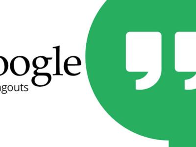 Google mata Hangouts On Air y avisa de que reenfocará Hangouts a la productividad