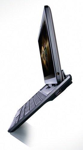 Acer Iconia Tab W500, tablet que se convierte en portátil