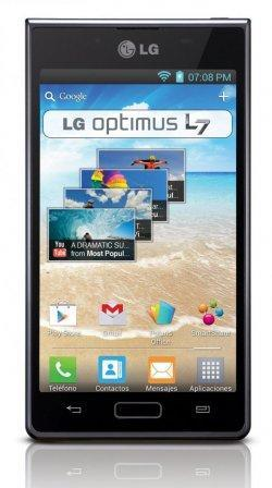 optimus-l7-1.jpg