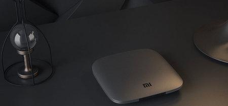 Cazando Gangas México: mes de Motorola con descuentos, Xiaomi Mi Box 3, cargador para Joy Con y una bocina inalámbrica