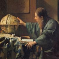 'Animálculos' en el esperma y otras cosas diminutas y maravillosas que descubrió Antoni Van Leeuwenhoek