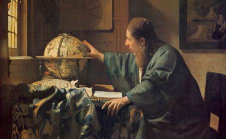 'Animálculos' en el esperma y otras cosas diminutas y maravillosas que descubrió Antonie Van Leeuwenhoek