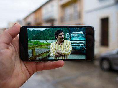 Netflix modo offline, primeras impresiones: peligro, adictos a las series, hay muy pocas limitaciones