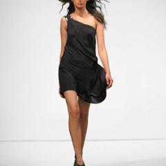 Foto 2 de 8 de la galería coleccion-replay-primavera-verano-2011-prendas-para-todos-los-estilos en Trendencias