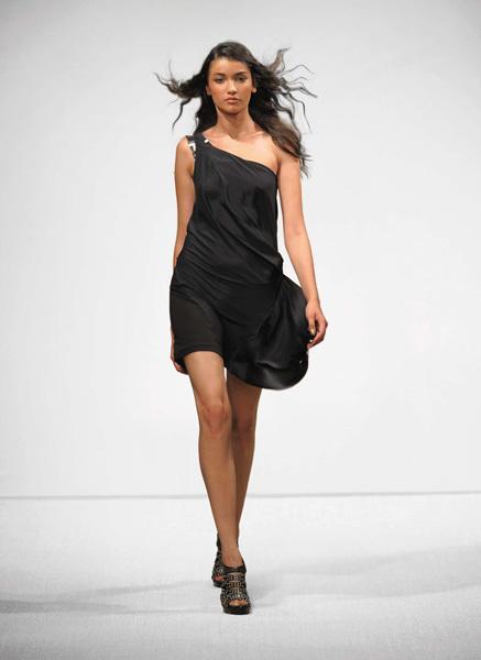 Foto de Colección Replay Primavera-Verano 2011: prendas para todos los estilos (2/8)