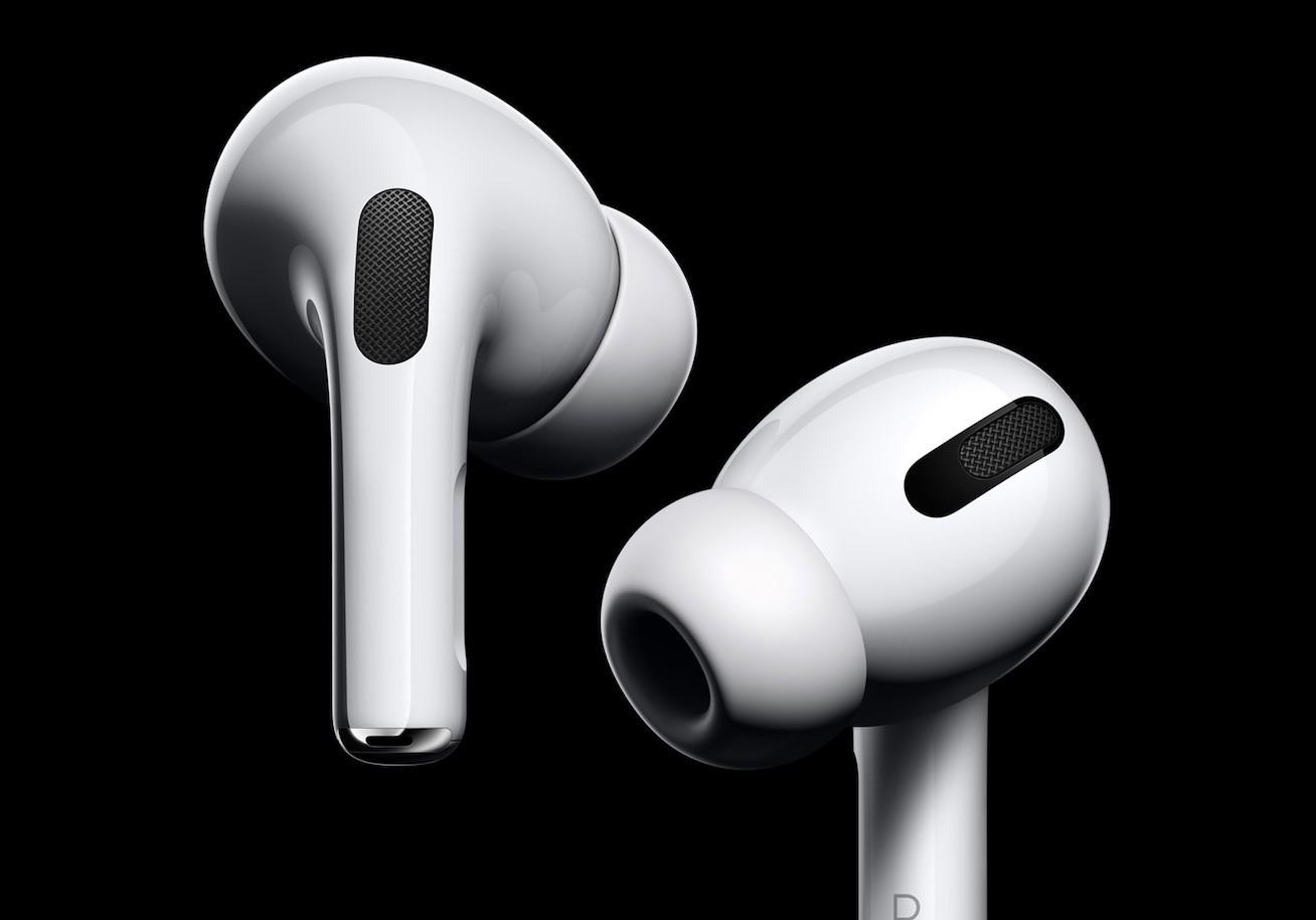 Probamos Los nuevos auriculares inalámbricos Airsound PRO de