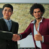 El Tokyo Game Show 2020 concreta la fecha de su edición digital para finales de septiembre