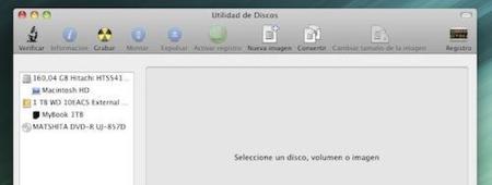 cimg_utilidaddiscos_aps1.jpg