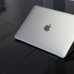 Qué es y cómo funciona exactamente la optimización de almacenamiento en macOS Sierra