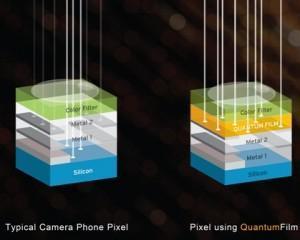typical-vs-quantum.jpg
