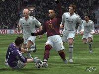 Pro Evolution Soccer 5 ya tiene fecha para Europa