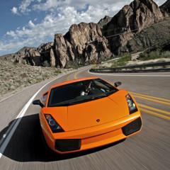 Foto 13 de 19 de la galería lamborghini-gallardo-superleggera-naranja en Motorpasión