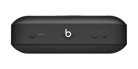 El altavoz Beats Pill+ de Beats by Dr. Dre está rebajado en Amazon a 122,29 euros