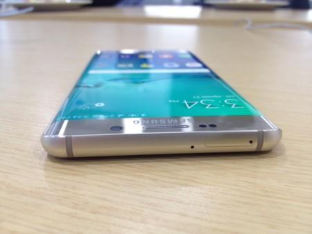 S6 Edge Plus 4