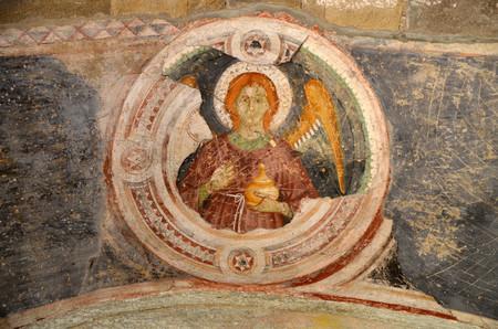 San Francesco Bérgamo