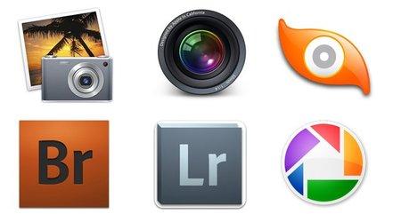 gestores-imagenes.jpg