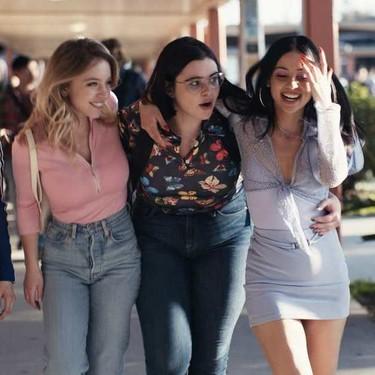 Un estudio desvela los gustos de la Generación Z: prefieren YouTube a Netflix, compran más productos de cuidado que maquillaje y les preocupa el medioambiente