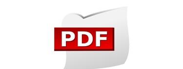7 lectores PDF gratis para macOS