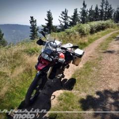 Foto 39 de 45 de la galería bmw-f800-gs-adventure-prueba-valoracion-video-ficha-tecnica-y-galeria en Motorpasion Moto