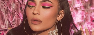 Hay quienes intentan conseguir los labios de Kylie Jenner con pegamento: un peligroso challenge viral
